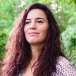 Profile picture of Dr Nicole LePera