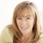 Profile picture of Jill Suttie