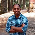 Profile picture of AneetMahajan