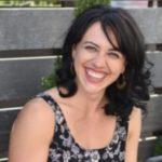 Profile picture of Jessi Kneeland