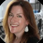 Profile picture of Suzanne Eder