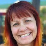 Profile picture of Danielle Bernock