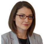 Profile picture of Lauren Florko Ph.D.