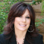 Profile picture of Sherry Gaba, LCSW