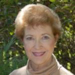 Profile picture of Christine B. L. Adams M.D.