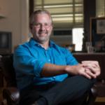 Profile picture of Gregg Henriques, Ph.D