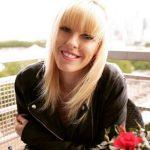 Profile picture of Greta Bereisaite