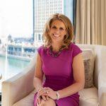 Profile picture of Elizabeth Lombardo Ph.D.