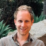 Profile picture of Jason N. Linder, Psy.D., LMFT