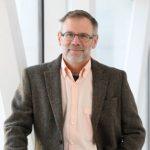 Profile picture of Michael Ungar
