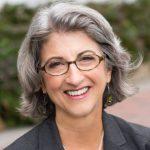 Profile picture of F. Diane Barth