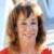 Profile picture of Dr. Judith Orloff