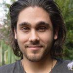 Profile picture of Mateo Sol